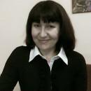 Guzeva